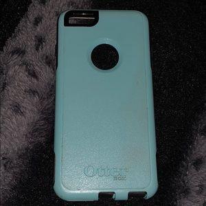 iPhone 6plus/6s plus/ 7 plus/8plus Otter Box